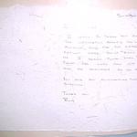 letter-22